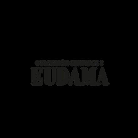Eudama