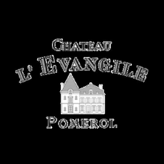 Chateau L Evangile.png