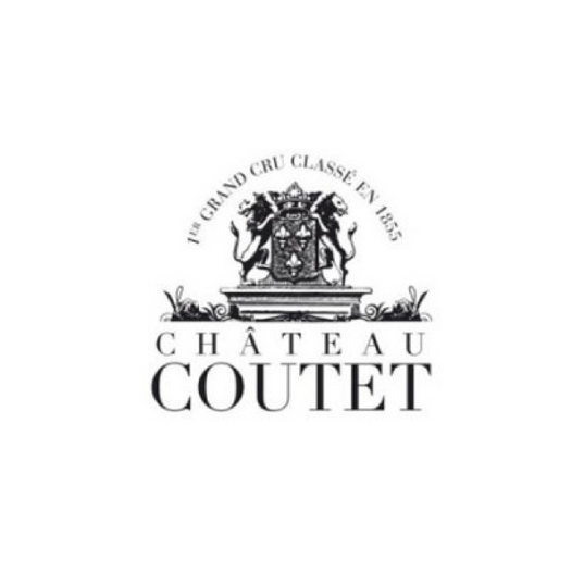 Chateau Coutet.png