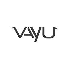 Venture_Logos-16.png