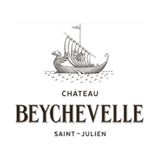 Chateay Beychevelle.png