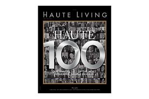 Hautw_1001-01.png