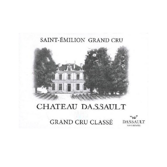 Chateau Dassault.png