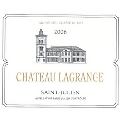 Chateau Lagrange.png