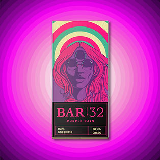 Bar32-IGPosts-001-03.jpg