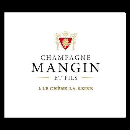 Mangin & Fils