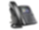 vvx-400-left-tb-com-650x500-enus.png