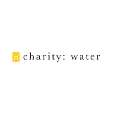 CharityWater_Logo_1-01.png