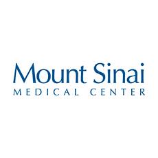 MountSinai_Logo_1-01.png