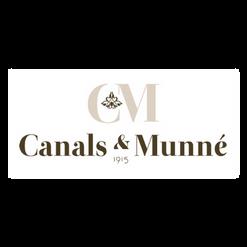 Canals Munne