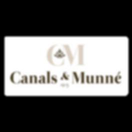 Canals & Munne