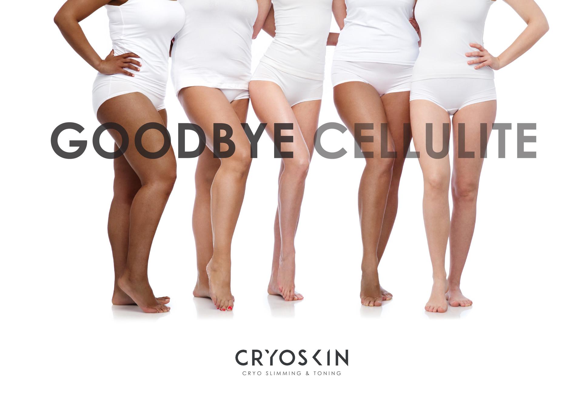 Cryoskin_CaseStudy-01.jpg