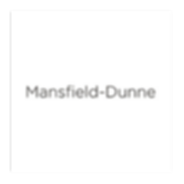 Mansfield-Dunne Wines
