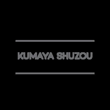 Kumaya Shuzou