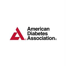 American Diabetes_Logo_1-01.png