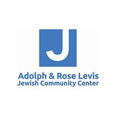 AdolphRose_Logo_1-01.png