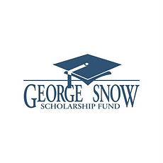GeorgeSnow_Logo_1-01.png