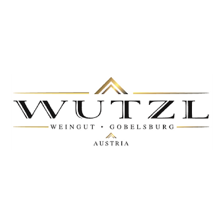 Wutzl