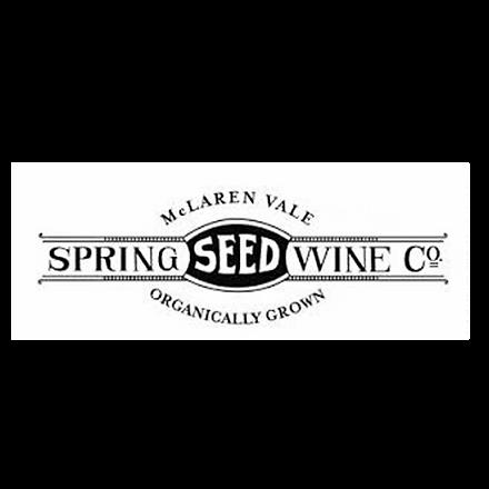 Spring Seed