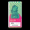 40-MilkChocolate.png
