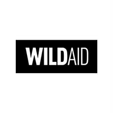 WildAid_Logo_1-01.png
