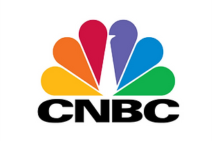 CNBC_1-01.png