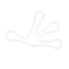 Leap_horizontal logo_Wht-01.png