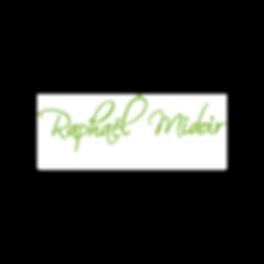 Raphael Midoir