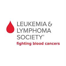 Leukemia_Logo_1-01.png