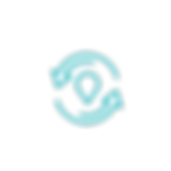 Leap_Icon-27.png