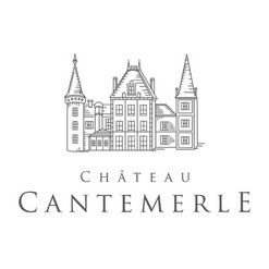 Chateau Cantemerle.png