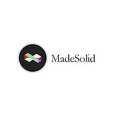 MadeSolid_Logo-01.png