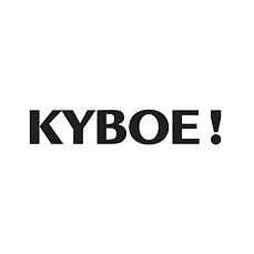 Venture_Logos-40.png