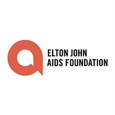 Elton_John_Logo_1-01.png