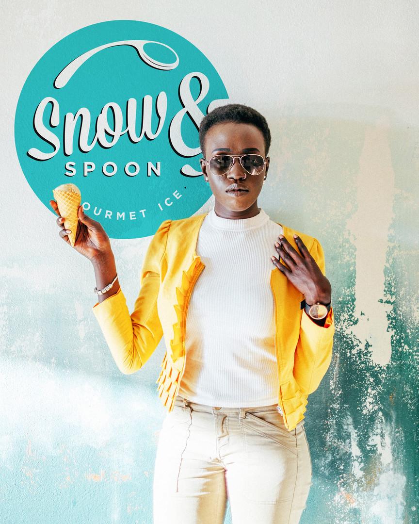 SnowSpoonMock2.jpg