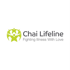 ChaiLifetime_Logo_1-01.png