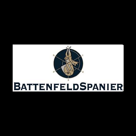 Battenfeld Spanier