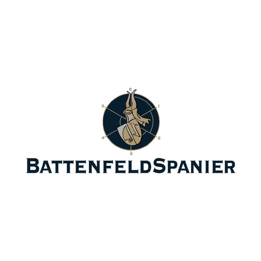Battenfeld Spanier.png