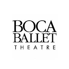 Bocca_Ballet_Logo_1-01.png