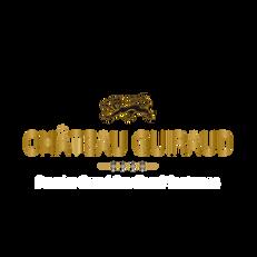 Chateau Guiraud.png