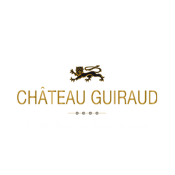 Chateau Guiraud.png
