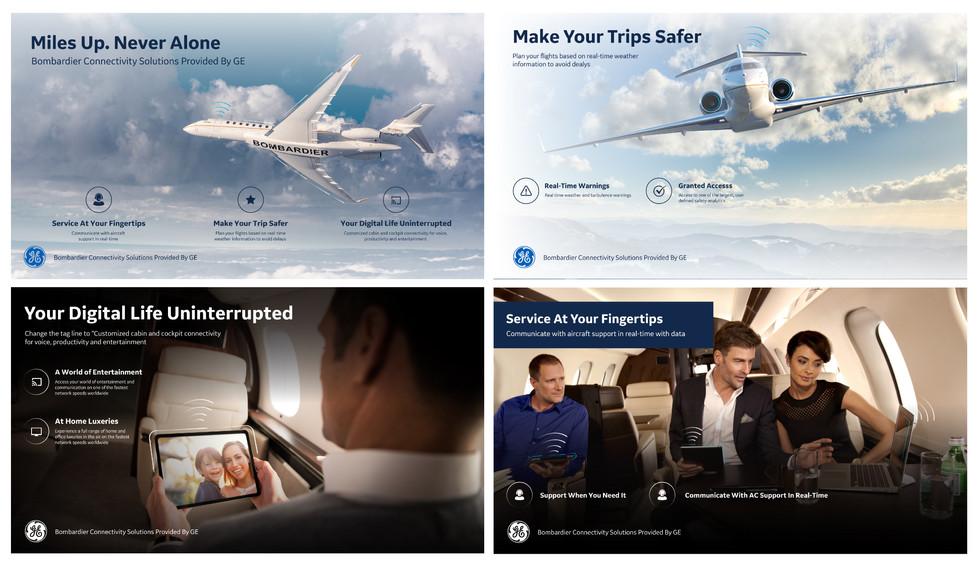 Bombardier Connectivity Mock Ups-01.jpg
