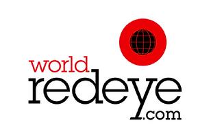 WorldRedEye-01.png