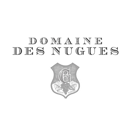 Domaine des Nugues