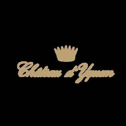 Chateau d' Yquem