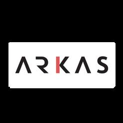 Arkas.png