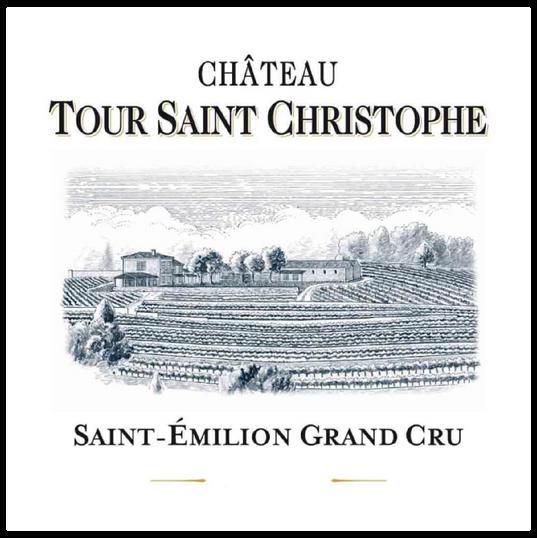 Chateau Tour Saint Christophe.png