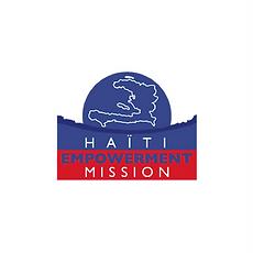 Hawaii_Empowerment_Logo_1-01.png