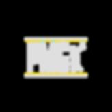 Paperboy_Logo_Concepts-03.png