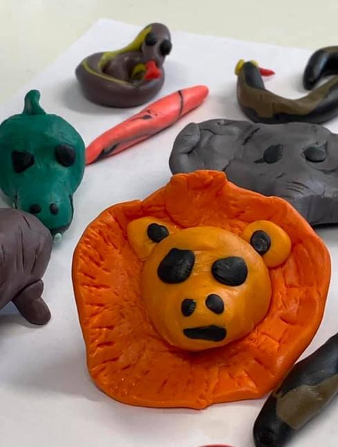 clay animals.jpg